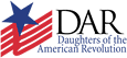 Daughters of the American Revolution Community Service Award